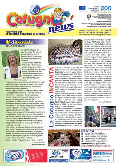Cotugno-news-2018_Pagina_01