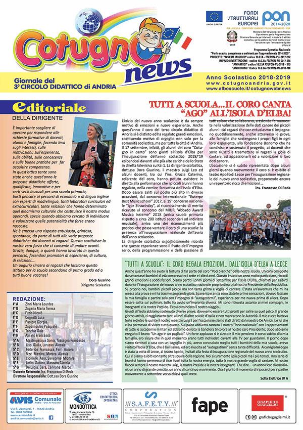 Cotugno-news-2019_copertina