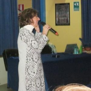 Gisella_Gaudenzi1