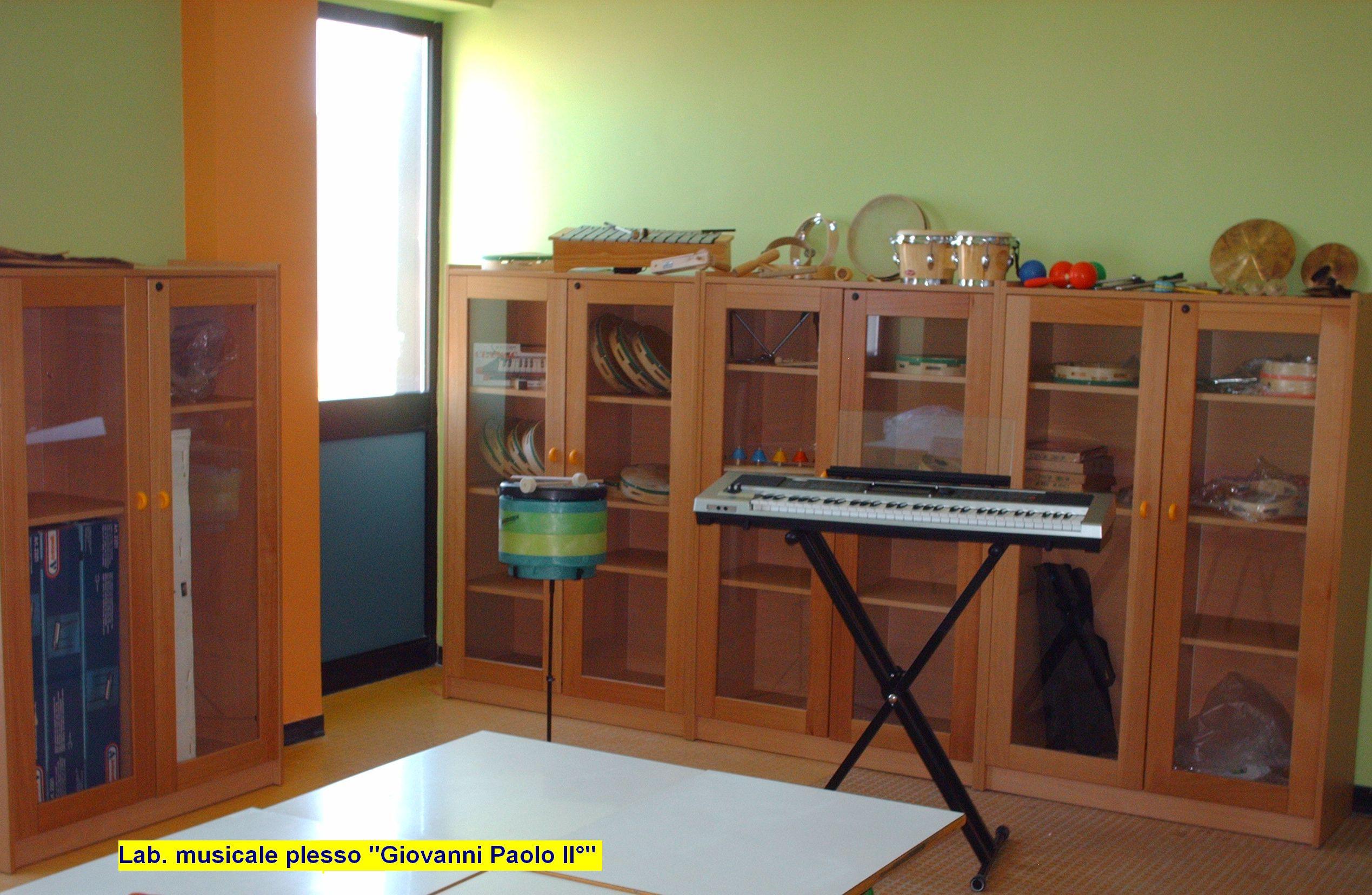 lab.musicale-gp2