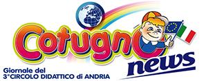 Logo News Home