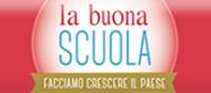 Buttons_La-Buona-Scuola