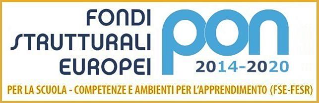 banner_PON_14_20 FSE-FESR ridotto_