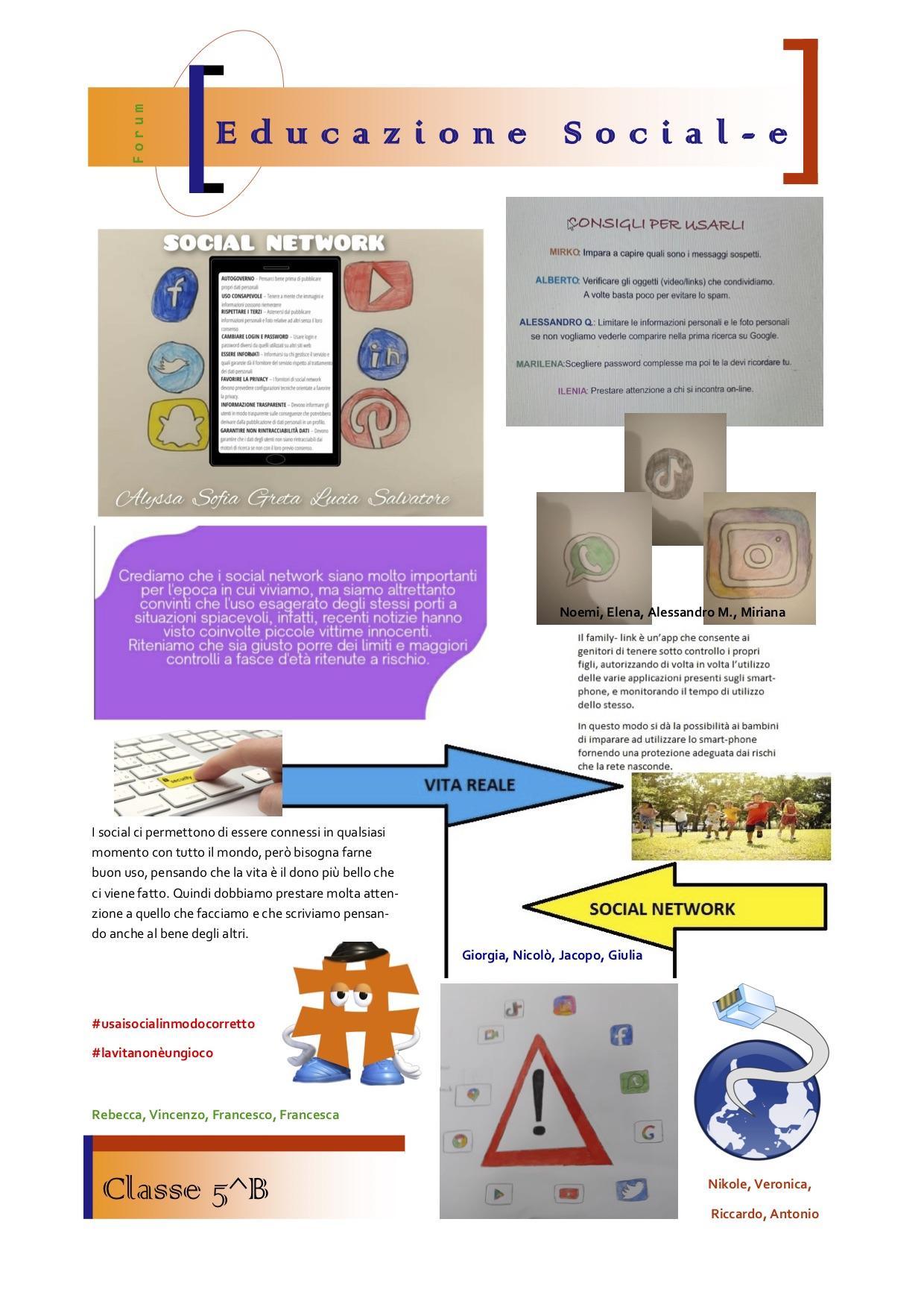 Cartellone virtuale Forum Educazione Social-e copia 2
